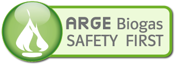 Safetydocx Shop-Logo